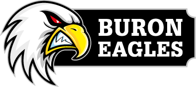 Logo Eagles neu